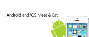 android-meet-and-greet